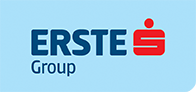 Erste-Group-Logo